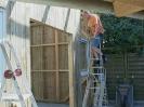 Garagenbau 2003_108