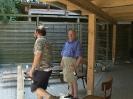 Garagenbau 2003_109