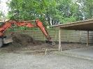 Garagenbau 2003_114