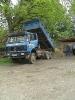 Garagenbau 2003_122