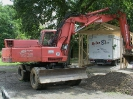 Garagenbau 2003_19