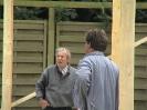 Garagenbau 2003_1