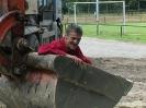 Garagenbau 2003_46