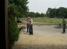 Garagenbau 2003_54