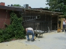 Garagenbau 2003_60