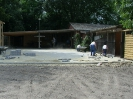 Garagenbau 2003_63