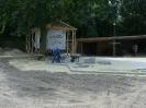 Garagenbau 2003_64