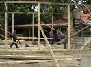 Garagenbau 2003_6