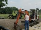 Garagenbau 2003_77