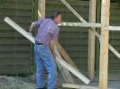 Garagenbau 2003_89