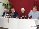 Regionalverbandsversammlung 2014 _29