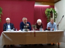 Regionalverbandsversammlung 2014 _30