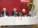 Regionalverbandsversammlung 2014 _31